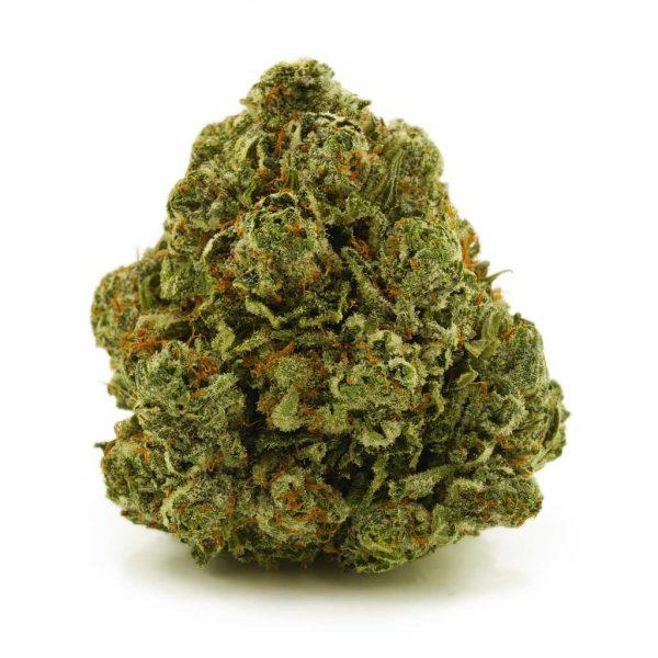 Buy Cannabis King Bubba AAAA Indica at MMJ Express Online Shop