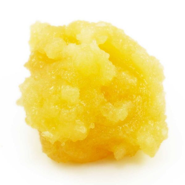 Buy Concentrates Live Resin Blue Dream at MMJ Express Online Shop