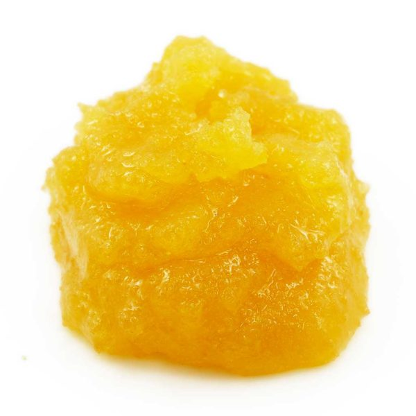Buy Concentrates Live Resin God's Bubba at MMJ Express Online Shop