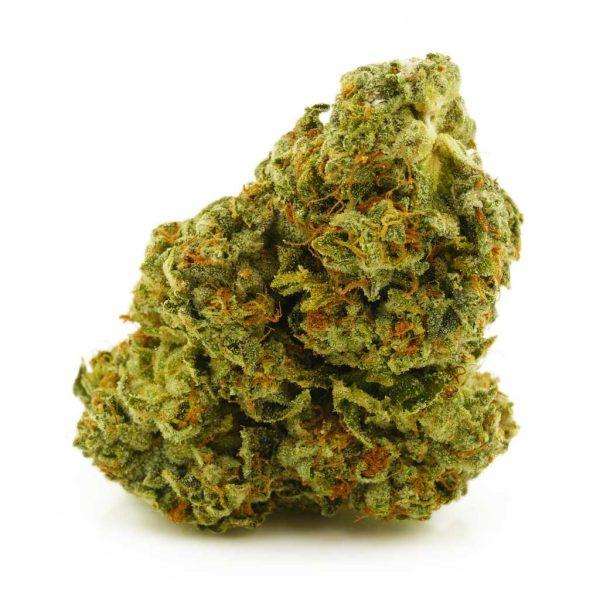 Buy Cannabis Tropical Sunset AAAA at MMJ Express Online Shop