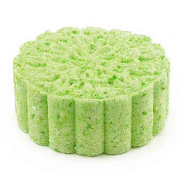 Buy Cannabis Topicals Vanilla Puck Drop 100mg CBD at MMJ Express Online Shop