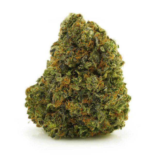 Buy Cannabis Platinum Blackberry AAA at MMJ Express Online Shop