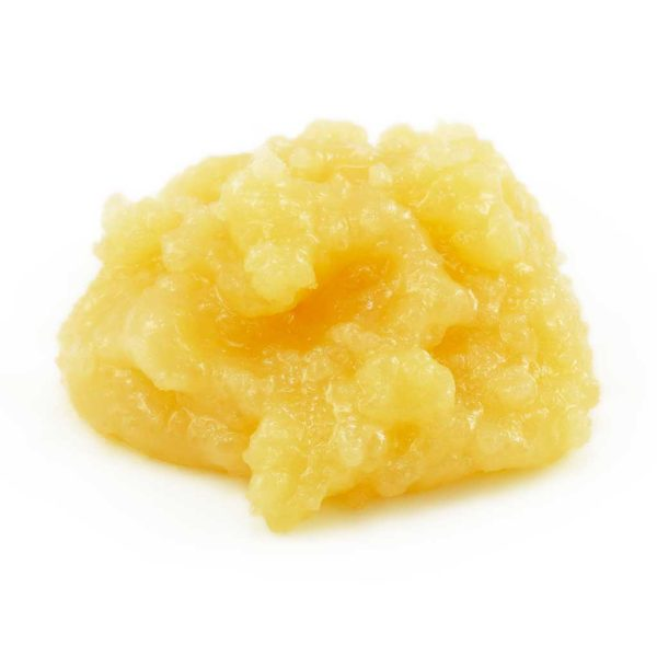 Buy Concentrates Live Resin Animal Crackers at MMJ Express Online Shop