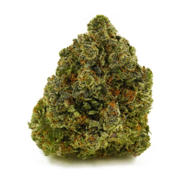 Buy Cannabis Cotton Candy AAAA at MMJ Express Online Shop