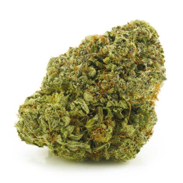 Buy Cannabis Sweet Dreams AAAA at MMJ Express Online Shop