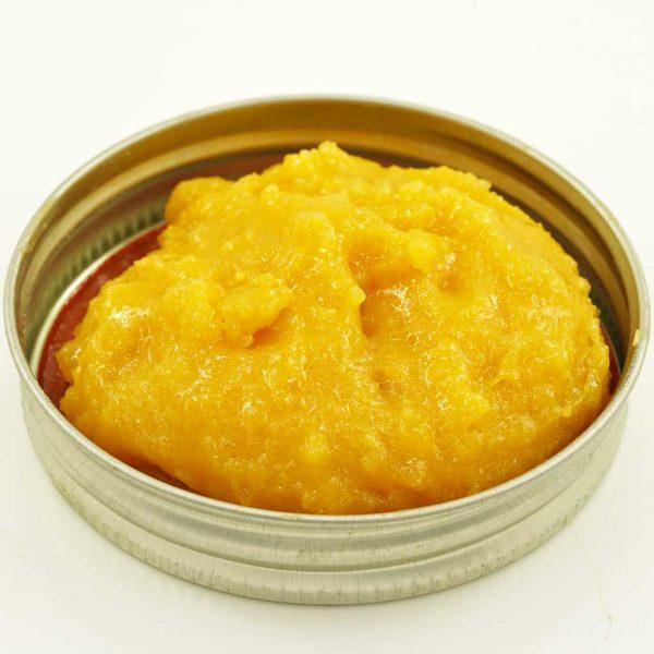 Buy Concentrates Live Resin Mango Tango at MMJ Express Online Shop