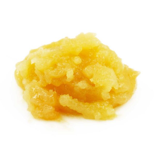Buy Concentrates Live Resin Alpha Dawg at MMJ Express Online Shop