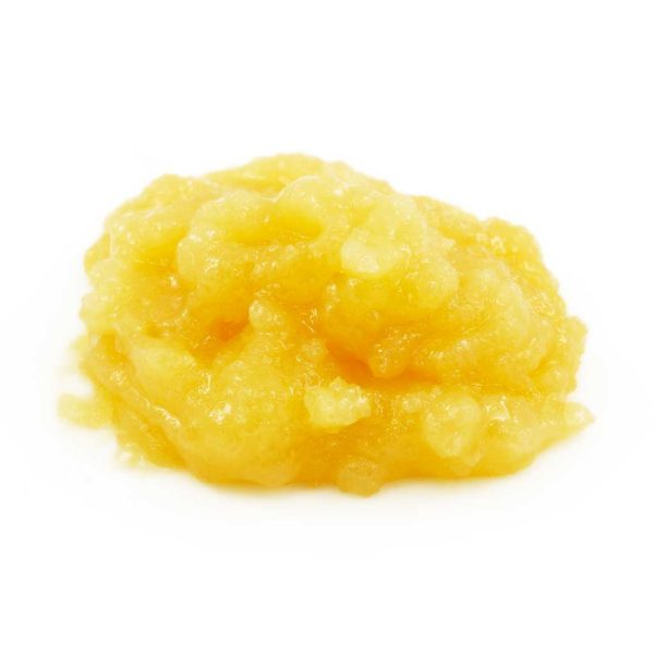 Buy Concentrates Live Resin Pineapple Dream at MMJ Express Online Shop