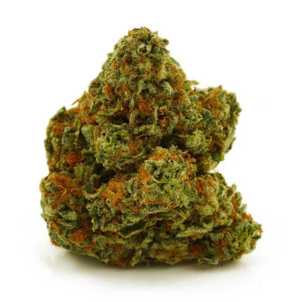 Buy Cannabis Sugar Daddy AAA at MMJ Express Online Shop