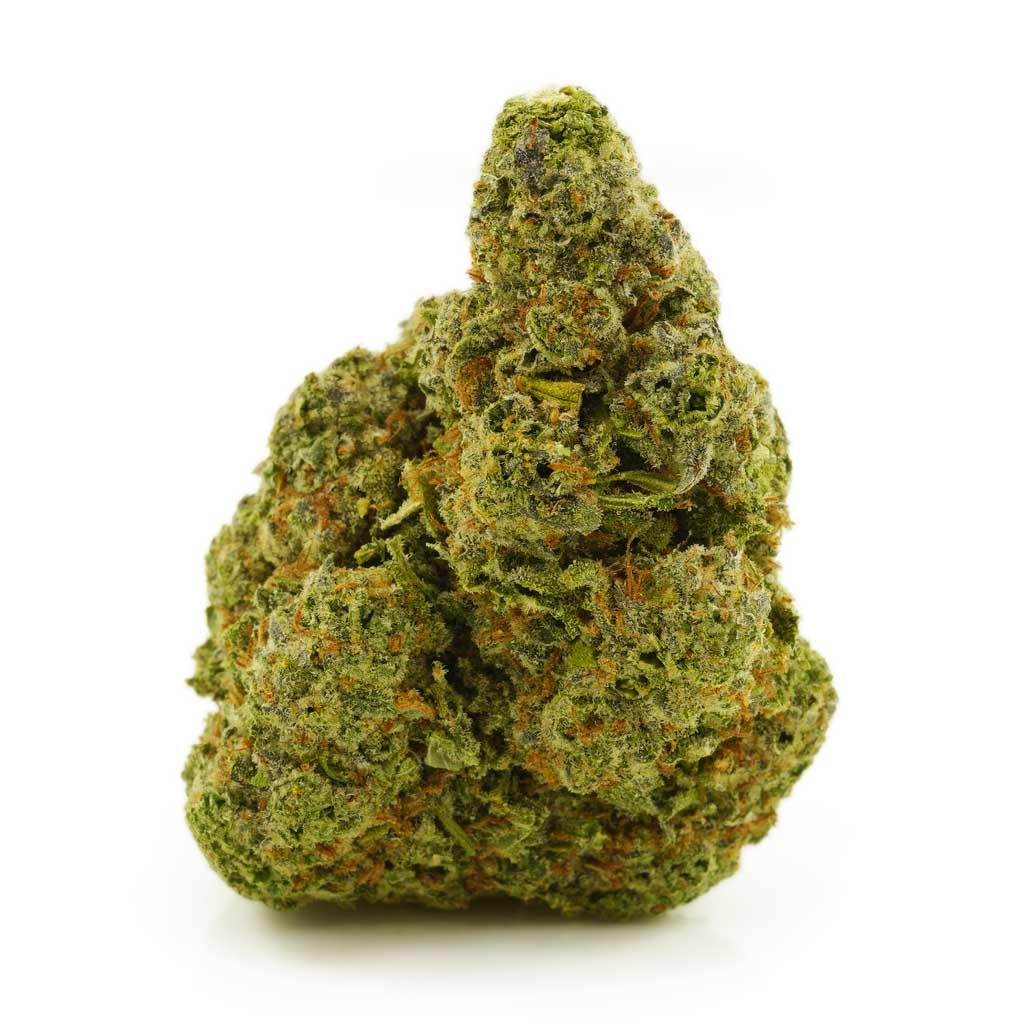 Buy Cannabis Super Nuken AAAA at MMJ Express Online Shop