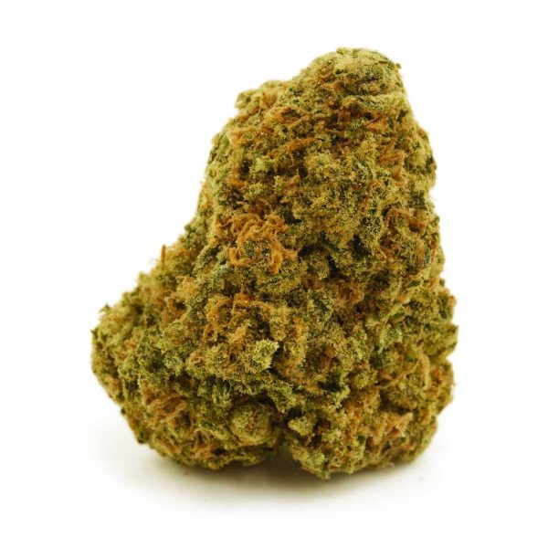 Buy Cannabis Spiked Punch AA at MMJ Express Online Shop
