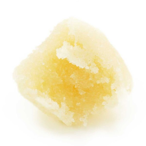 Buy Concentrates Diamonds Guava Cake at MMJ Express Online Shop
