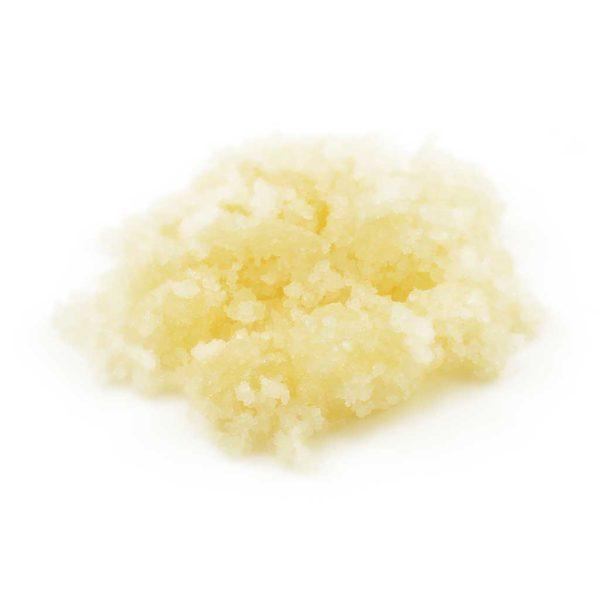 Buy Concentrates Diamonds Lemon Trainwreck at MMJ Express Online Shop