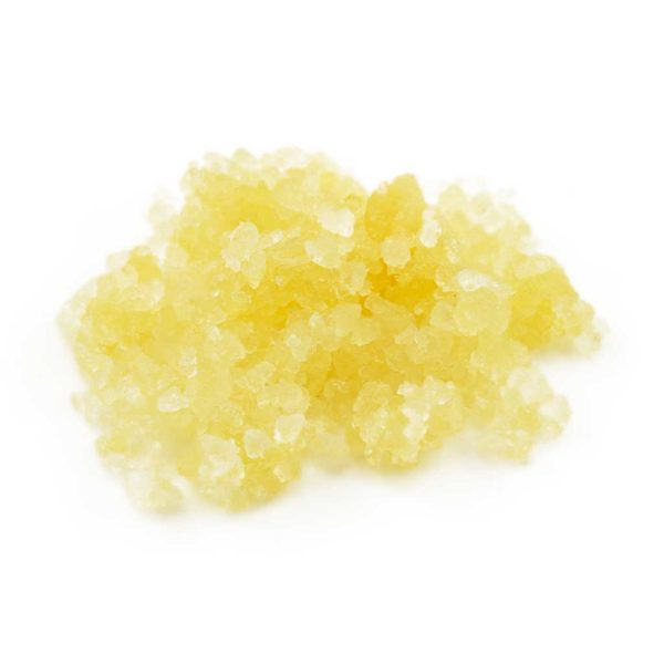 Buy Concentrates Diamonds 24K Gold at MMJ Express Online Shop