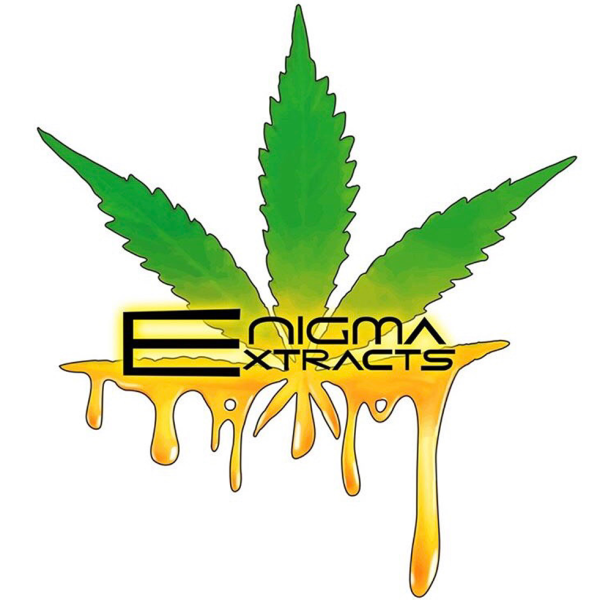 enigma exgtracts
