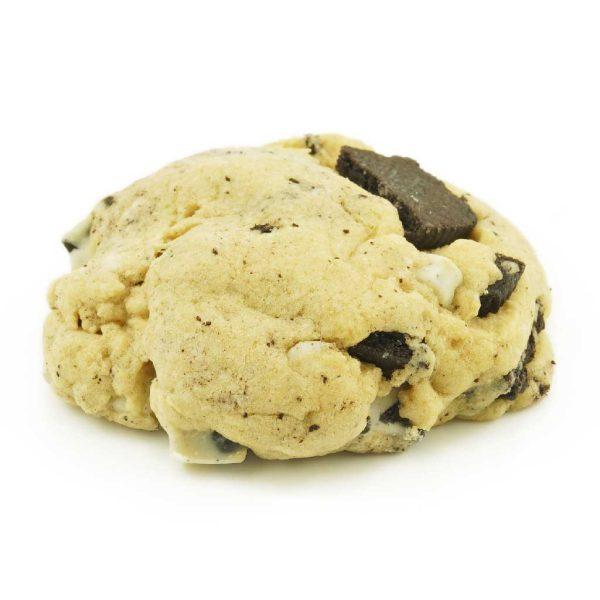 GW CookiesCream