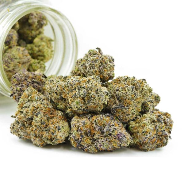 Buy Cannabis Double Do Si Do AAAA+ Craft at MMJ Express Online Shop